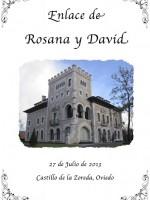 Castillo La Zoreda